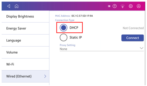 dhcp_500x295