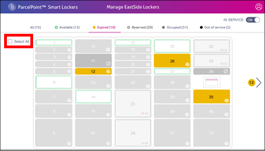 manage-locker-expired-select-all