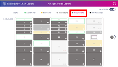 manage-lockers-occupied-view