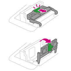 open-ink-guard-carriage_243x243