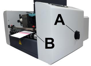 ar200-set-up-feed-thickness_318x230
