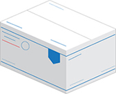 usps-non-flat-rate-boxes