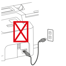 do-not-plug-in_221x221