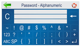keyboard-special-chars-us