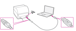 Connect USB_321x130