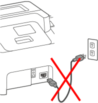 do-not-connect-power