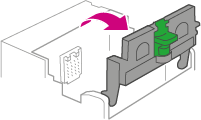 open-ink-guard-carriage-2