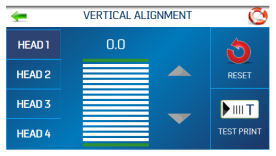 us_PAGE038_VerticalAlignment_276x156