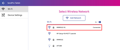 sptab-settings-wifi-connected_500x208