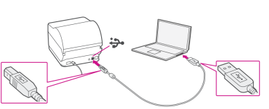 Connect USB_388x158