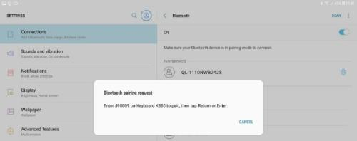 tablet-bluetooth-pairing-request_500x198