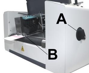 ar100-set-up-feed-thickness_296x244