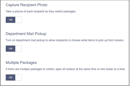 ppsl-admin-package-pickup
