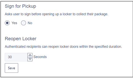 ppsl-admin-package-pickup-2