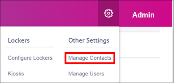 ppsl-admin-settings-manage-contacts_174x83
