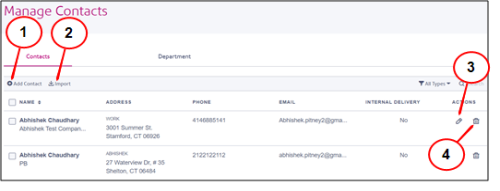ppsl-admin-manage-contacts_500x191