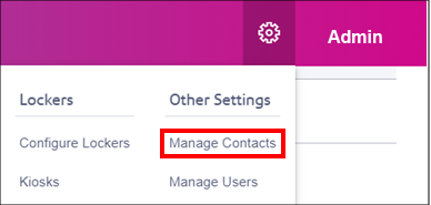 ppsl-admin-settings-manage-contacts