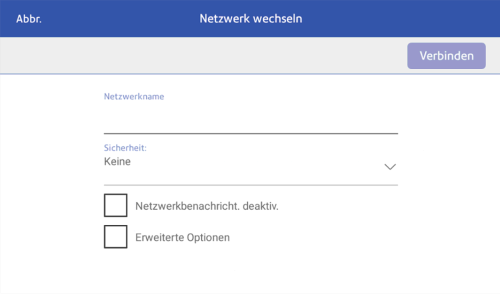 add-network-wifi-de_500x294
