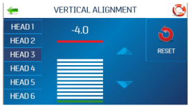 vertical-alignment-200-us_276x156