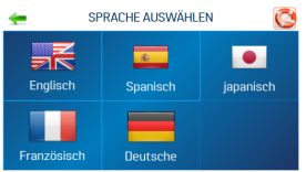 us_PAGE011_Setup_Languages_276x156