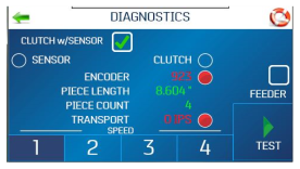 diagnostics-300-us_276x156