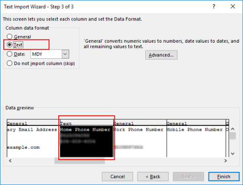 ExcelImportWizard-step3-edited_500x381