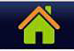 Image showing the Home icon
