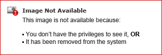 SendPro mailstation,  power cord, and LAN cable